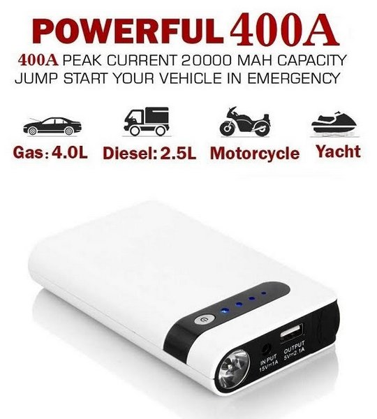 powerbank-