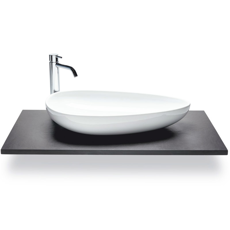 Island-washbasin-58x37-cm-white-glossy-wthout-tap-hole-live