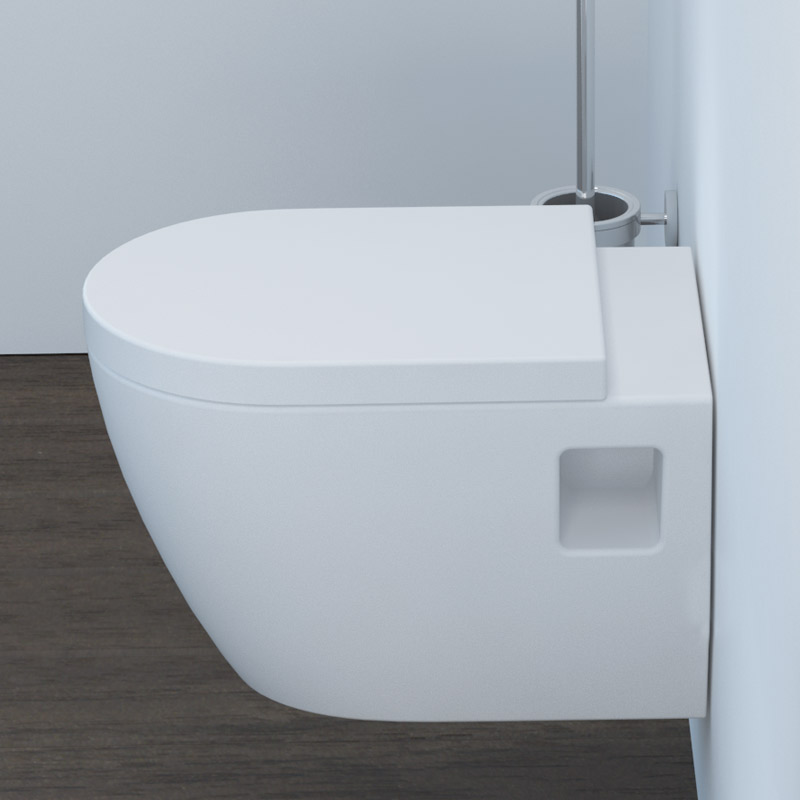 Mitte-Compact-Wall-Hung-Wc-White-Glossy