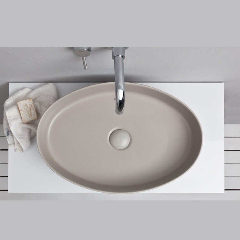 Pure-Basin-Oval-without-tap-hole-live