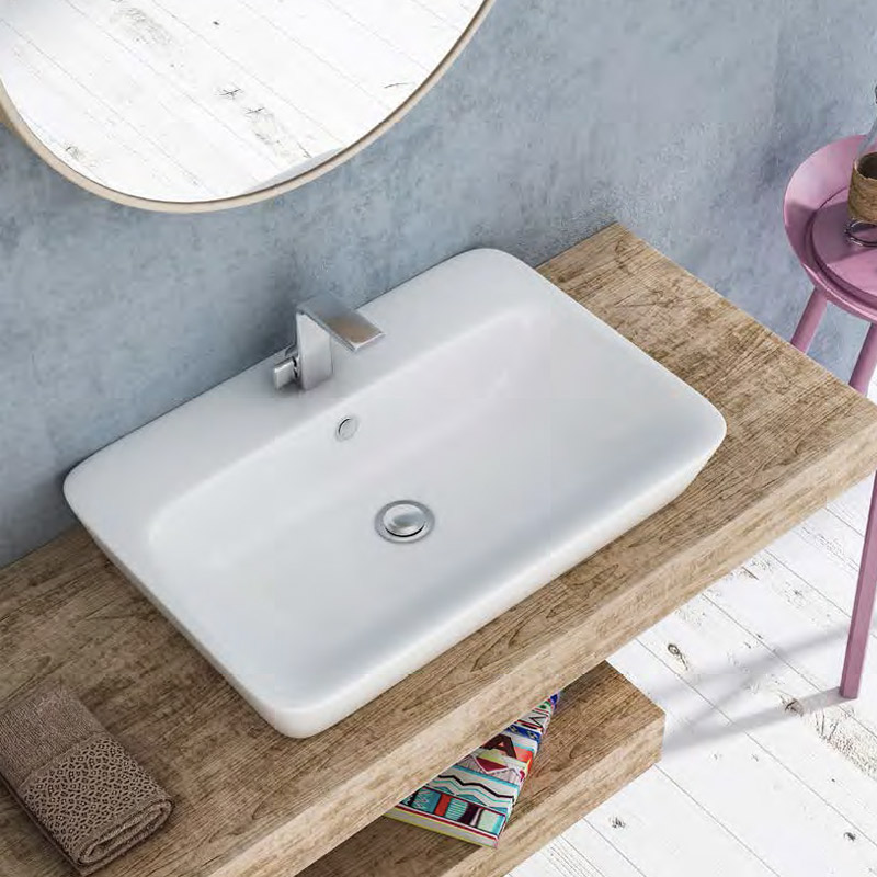 Sophie-washbasin-65x45-cm-white-glossy-with-tap-hole-live-