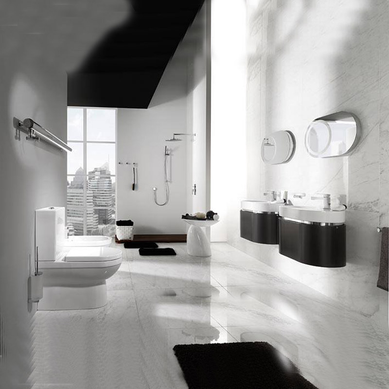Well-back-to-wall-wc-white-glossy-live