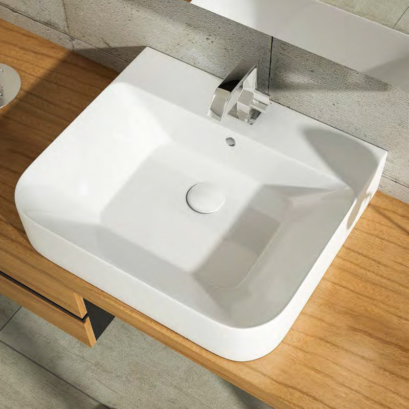 cell-washbasin-55x48-cm-white-glossy-live